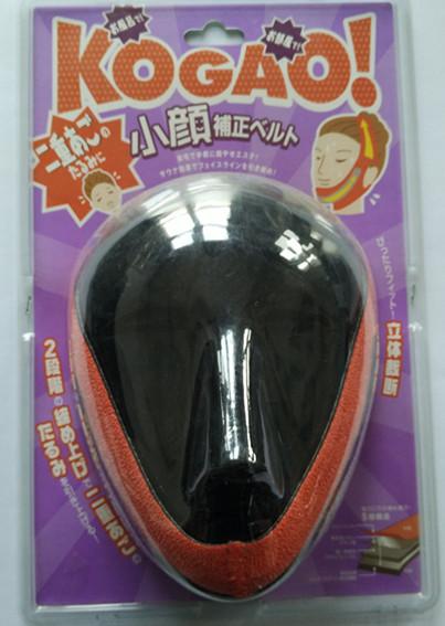 日本进口瘦脸美颜带 双下巴(COGIT)-0