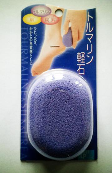 日本进口矿石磨脚石(COGIT)-0