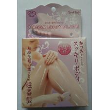 日本进口蔻吉特陶瓷身体按摩器(COGIT)
