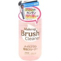 美容刷头清洗剂 清洗液