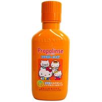 日本prolinse比那氏儿童漱口水400ml