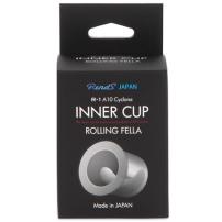 日本RENDS R-1 A10 Inner Cup Rolling Fella超高速旋风机专属配件内装杯体  4562271743728