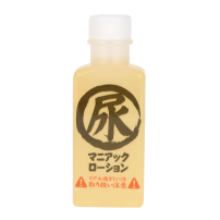 日本RENDS Urine Lotion 尿味润滑剂60ml  4562271745128