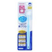 日本 和光堂 Oral plus口腔护理卫生设计 口腔护理牙刷