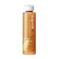 日本  XIVA酵素发酵美容液  免洗卸妆水 去黑头收毛孔  300ml