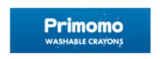 Primomo