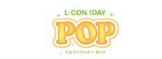 L-CONPOP