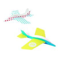 Looper 回旋镖式飞机玩具  4571397652135