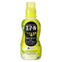 花王KAO洗衣液/粉