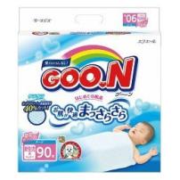 大王Goon紙尿褲