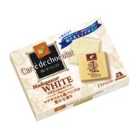 日本森永France Milk高级法式牛奶巧克力