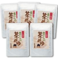 十六种杂粮茶粥