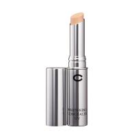 日本美容院线品牌 CEFINE  Silk丝柔系列专业彩妆 美白UV遮瑕膏